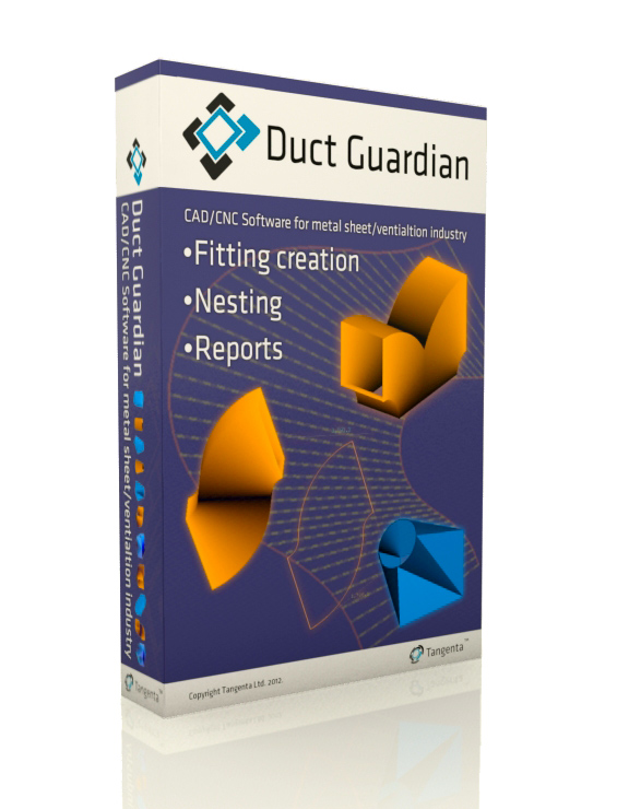 Duct-Guardian-Software-Fitting-Ventilation-Nesting-Reports-2