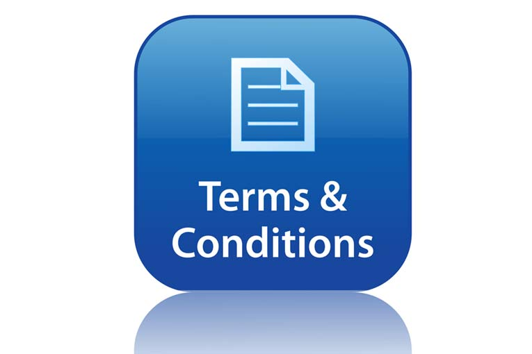 TANGENTA Software | Terms & Conditions