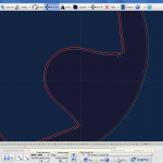 ToolPath_03